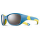 Julbo Solan Spectron 3+ Glasses Children 4-6Y yellow/blue